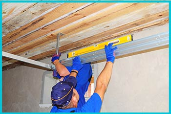 Trust Garage Door Service Los Angeles, CA 323-872-0128